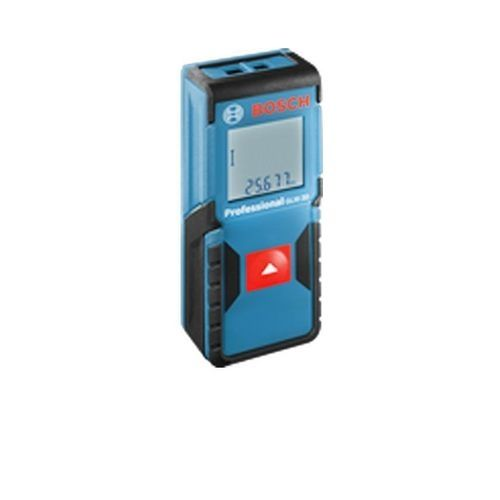bosch glm 30 professional laser measure buy online. Black Bedroom Furniture Sets. Home Design Ideas