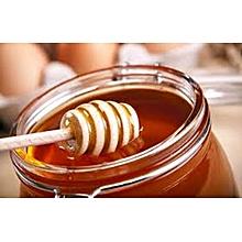 Pure & Natural Organic Honey 1kg