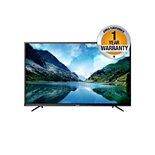 "32E2A31T - 32""  Digital LED TV - Black"