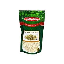 Barley Flakes Pot 100g