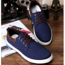 Unisex Sneakers, Breathable Stylish, Durable Lacing Sneakers