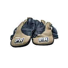 Gloves Wicket Primex Boys: Wg-08/Wg-01: