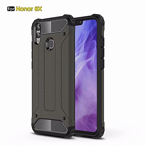 Hard Armor Defender Case for Huawei Honor 8X