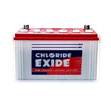 Exide N40
