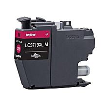 LC3719XLM (Magenta) Ink Cartridge