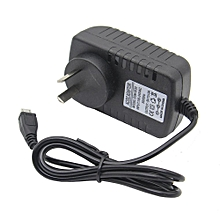DC 5V 3A AU Plug Power Supply Adapter AC Charger For Raspberry Pi 3 Model B+ /3B/2B/B+
