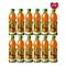 Fruit Juice 400ML- Tropical - 12 Bottles
