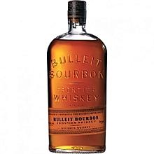 Bourbon 700ml