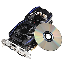 GTX970 4GB DDR5 128Bit Game Graphics Card PCI-E VGA DVI HDMI For NVIDIA GeForce