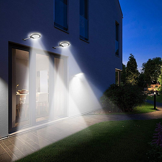 on Replacement Motion Sensor Lights For Outdoor