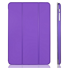 iPad Case iPad 9.7-inch (2017)Smart Cover with Magnetic Auto Wake & Sleep Feature and Tri-fold Stand for Apple iPad 9.7-inch (2017) Case Tablet Mll-S