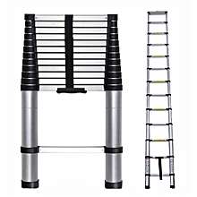 Telescopic Ladder 3.5Meters Top Quality