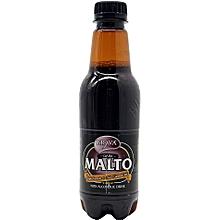 Coffee Capuccino Malt 300ml