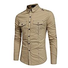 Camisa Men Shirt