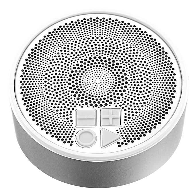 Generic Portable Tws Wireless Bluetooth Speaker Stereo Music Hands