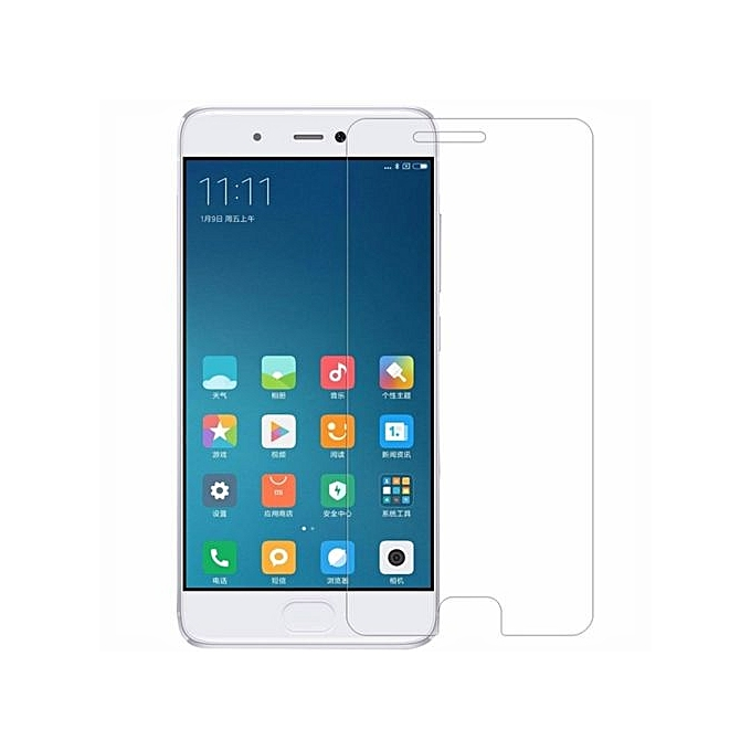 ... Xiaomi Mi 5s Round Edge 25d Clear. 0 2mm Anti Burst Tempered Glass Protective Film Screen Protector 2 5D Round Edge