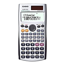 FX50 Scientific Calculator