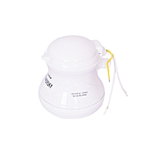 Instant Heater - For Hot Shower - White