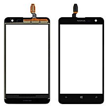 Nokia Lumia 625 touch screen(digitizer)