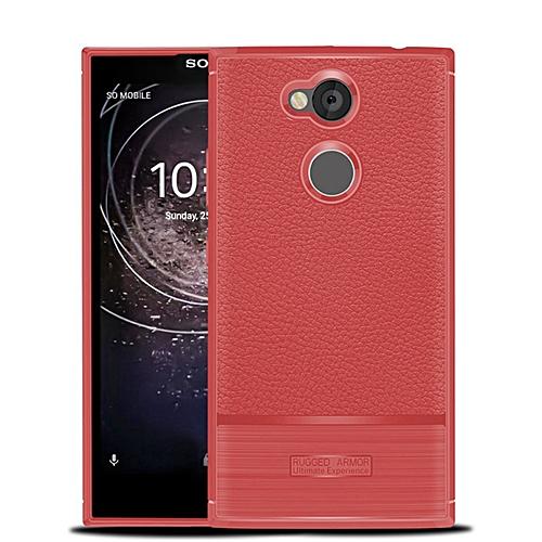 huge discount f3dac f5122 Sony Xperia L2 Case Cover,Rugged case,Soft TPU material