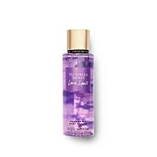 Love Spell Fragrance Mist - 250ml