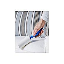 Lint Roller - Lint & Fiber Remover (3x20) sheets