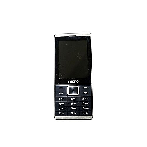 for techno t528