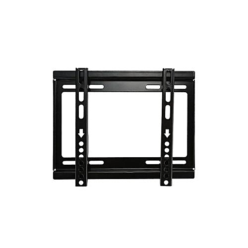 14'' - 42'' TV Wall Mount Bracket
