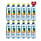 Flavoured Water 500ML - Pineapple - 12 Bottles