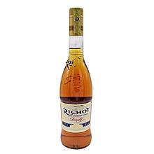 Brandy - 750ml