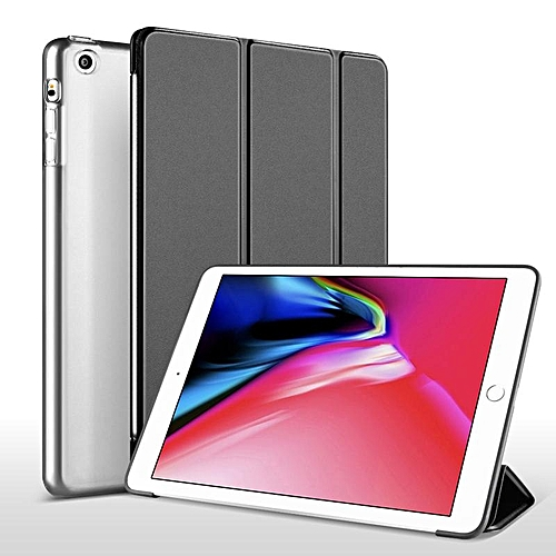 2018 New Style IPAD Protective Casing 2017 Apple Mini2 Protective Case  Mini3 Case Mini 1 Ultra-Thin Leather Case Shatter-resistant Air2 iPad Air1
