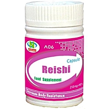 Reishi (anti-virus)