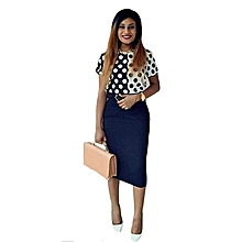 ddee7f646b Women Skirts - Buy Women's Skirts Online | Jumia Kenya