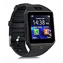 GTAB, W201 Hero Smartwatch Bluetooth with SIM card