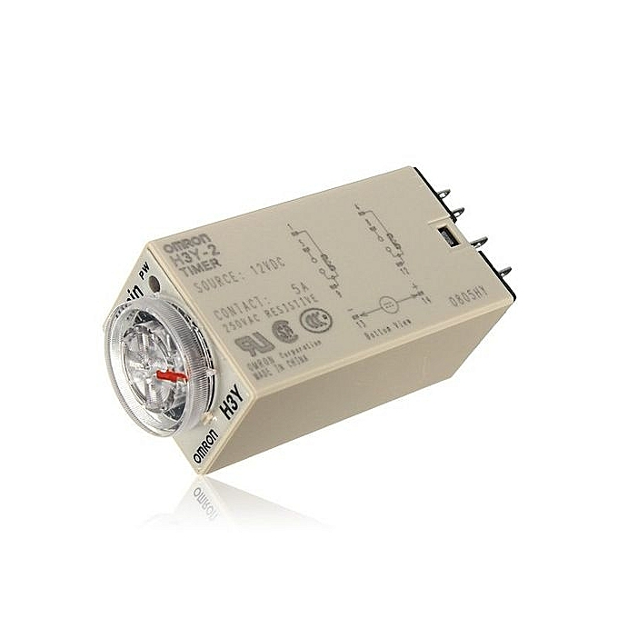 Dc 12v delay timer relay power on time 060 minute solid delay socket dc 12v delay timer relay power on time 060 minute solid publicscrutiny Image collections