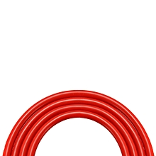 DANIU 5 Meter Red Silicone Wire Cable 10/12/14/16/18/20/22AWG Flexible Cable 14AWG