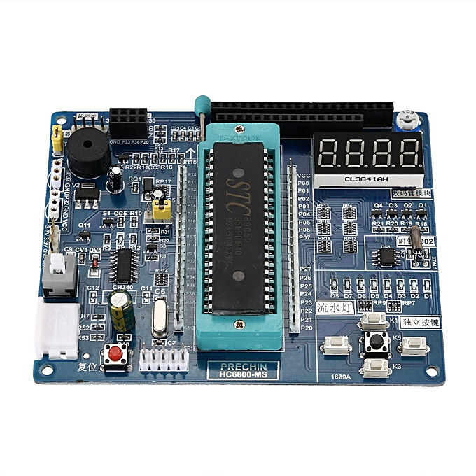 Cheap development board Buy Quality board test directly from