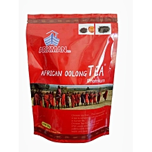 African Oolong Tea - Premium