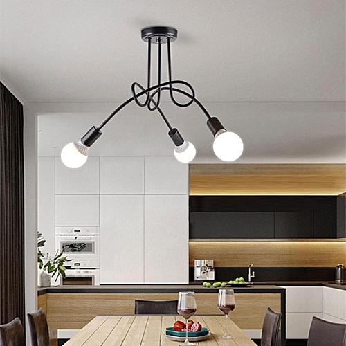 Prime Flush Mount Ceiling Lights Kitchen Pendant Light Kitchen Lamp Black Chandelier Complete Home Design Collection Lindsey Bellcom