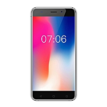 AllCall Madrid 5.5inch Dual SIM Card Android 7.0 Smartphone Mobile Phone