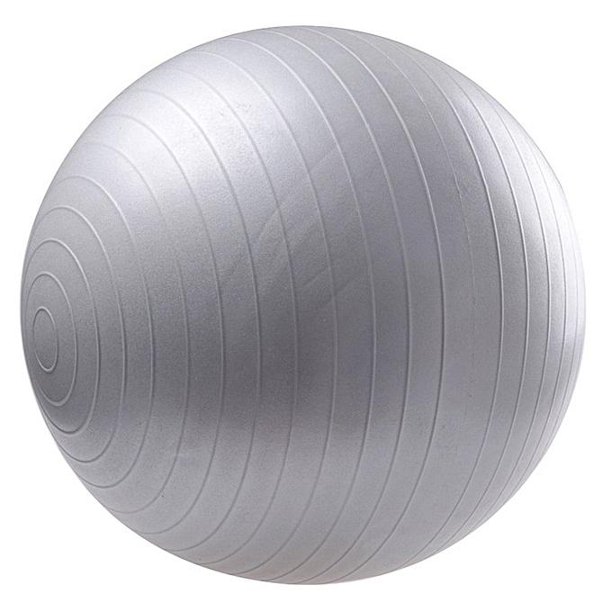 Sports Yoga Balls Bola Pilates Fitness Gym Balance Exercise Massage Ball  65CM 522138720efa9