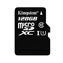 Class 10 8GB 16GB 32GB 128GB MicroSDHC TF Flash Memory Card 48MB/s Maximal Speed