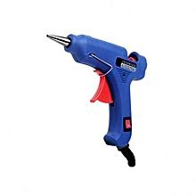Glue Gun - 80W - blue