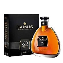 Camus XO Cognac Elegance - 1L