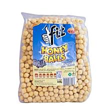 Honey Balls - 400g