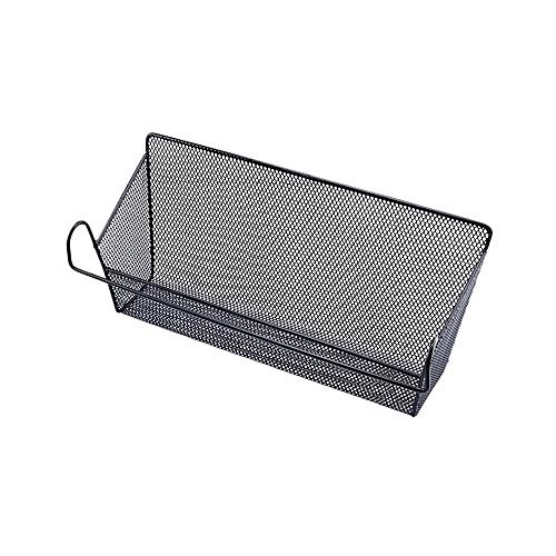 Buy Generic Dormitory Bedside Hanging Storage Supplies Desktop Mesmerizing Baskets For Corner Shelves