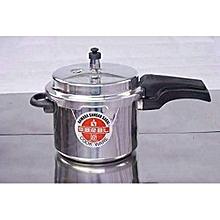 Pressure Cooker - 12 Litres