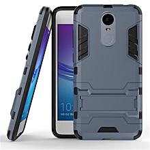 Huawei Enjoy 6 Case TPU + PC Case Phone Cover