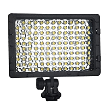 DAZZNE CN - 126 5600K Ultra Thin LED Video Light For DSLR Camera