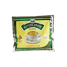 Pride Catering Tea 100 Pieces